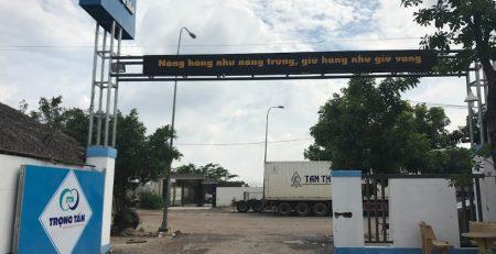 Chuyển hàng giá rẻ Hà Nội đi Kon Tum