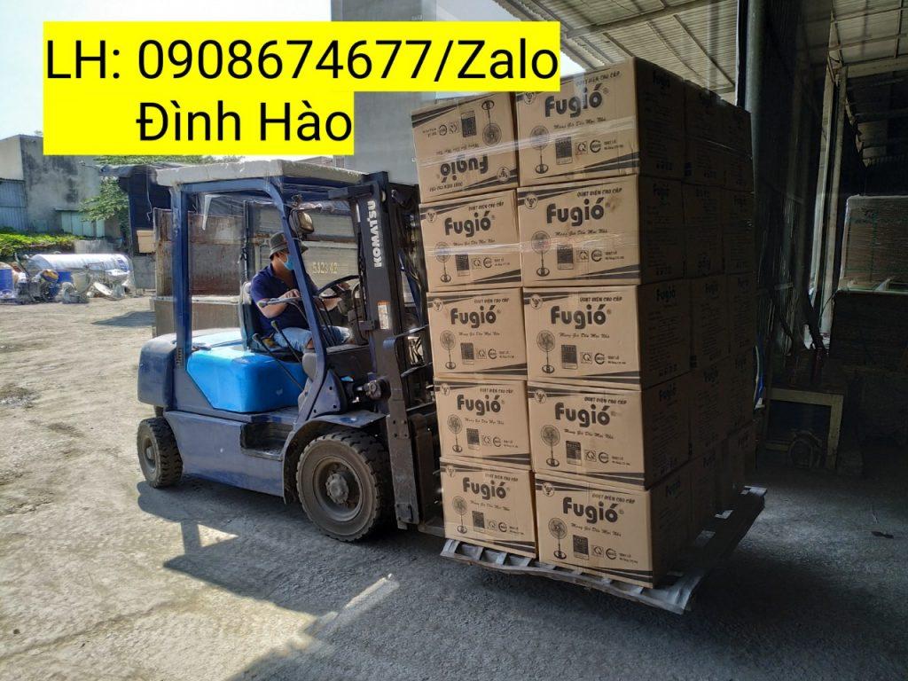 Chành xe tải Hà Nội Hưng Yên